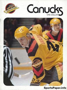 Hockey Games, Ice Hockey, Hockey Players, San Jose Sharks, Vancouver Canucks, Nhl, Premier League, Nascar, Nfl Fans