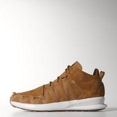 https://www.behance.net/gallery/23573023/adidas-Originals-SL-Loop-Moc