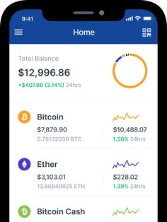 Best Cryptocurrency, Cryptocurrency Trading, Scammer Pictures, Bitcoin Account, Crypto Money, Marketing Information, Bitcoin Wallet, Balance, Blockchain