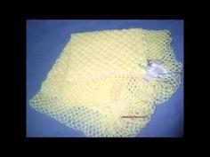 Bebek Battaniye Modelleri - YouTube