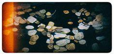 Εικαστικό: ατελιέ diastixo.gr   Γιώργος Φερμελετζής © Painting, Art, Painting Art, Paintings, Kunst, Paint, Draw, Art Education, Artworks