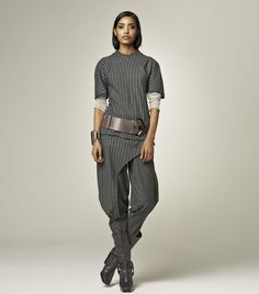 Oblique – Official Website – Fashion clothing and Accessories – Made in Italy Oblique – Official Website – Fashion clothing and Accessories – Made in Italy Love Fashion, Runway Fashion, Autumn Fashion, Womens Fashion, Fashion Design, Fashion 2015, Mode Outfits, Casual Outfits, Fashion Outfits