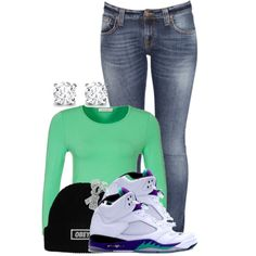!!, created by wildberrii on Polyvore