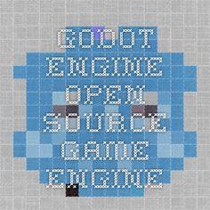 Godot Engine - Open Source Game Engine