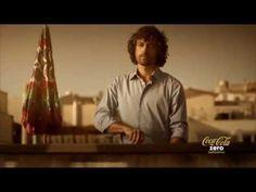 Coca Cola Coke Zero Koffeinfrei Werbung 2013 - YouTube