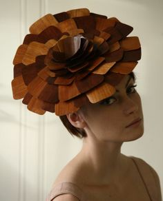 What's up! trouvaillesdujour: Hats in the Royal Wedding
