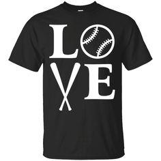 Hi everybody!   I love baseball T shirt   https://zzztee.com/product/i-love-baseball-t-shirt/  #IlovebaseballTshirt  #Ishirt #love #baseball #T #shirt