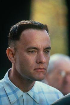Tom Hanks actor n.en California en 1956