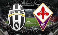 Juventus vs Fiorentina: a Fiorentina irá visitar a Juventus, em um jogo válido pela primeira mão das meias-finais da Taça de Itália. Ambas as equipas passam... http://academiadetips.com/equipa/juventus-vs-fiorentina-prognostico-taca-de-italia/