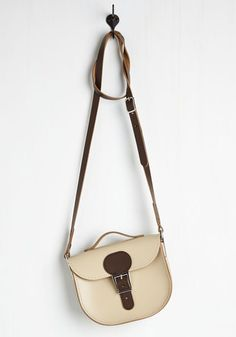Have Style, Will Travel Bag in Latte From The Plus Size Fashion Community At www.VintageAndCurvy.com