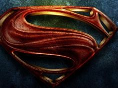 Man of Steel 2012 wallpaper - portada para facebook