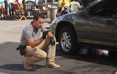Hawaii Five-0 - Episode Still