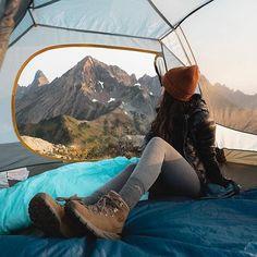 South Lake Tahoe, Lake Tahoe Hiking, Camping And Hiking, Camping Hacks, Camping Gear, Backpacking Gear, Camping Essentials, Camping Equipment, Camping Cooking