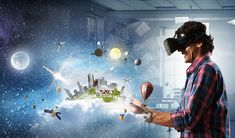 We are a seasoned AR VR app development company that builds feature-rich AR VR apps that deliver immersive user experiences to engage your target audience Vr Application, Application Development, Process Engineering, Game Programming, Virtual Reality, Augmented Reality, Disruptive Technology, Marketing Opportunities, Immersive Experience