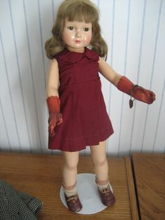 US $1,400.00 Used in Dolls & Bears, Dolls, By Brand, Company, Character