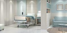 Hospital Corporativo
