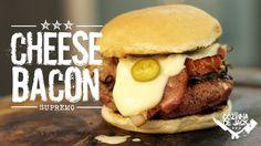 Cheese Bacon Supremo (+18) | A Maravilhosa Cozinha de Jack S04E22 - YouTube