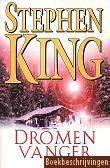 Stephen King, Dromenvanger