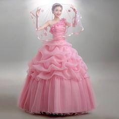 70 Best Gaun Pengantin Harga Murah Bawah 1 5jt Images Fairies