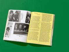 Spassky Fischer - editorial layout