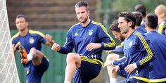 Fenerbahçe Molde'ye çalışıyor!