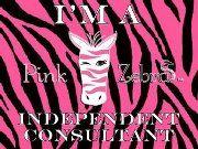 I'm a pink zebra consultant! Check out my websiteS: www.facebook.com/sprinkledpinkmama www.pinkzebrahome.com/sprinkledpinkmama