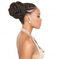 ... LOC 26 SYNTHETIC BRAID & CROCHET Pinterest Dreads and Html