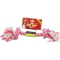 MORDEDORES DE ALGODÓN CON SABOR FRESA en www.bup-bup.com - Los nuevos mordedores de Arppe están confeccionados a base de hilos finos de algodón suavemente aromatizados.