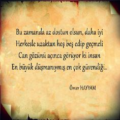 Gğvenmek  Sözler Sun Tzu, Philosophy, Quotations, Life Quotes, Words, Suddenly, Handsome Quotes, Quotes About Life, Quote Life