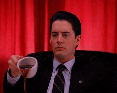 David Lynch confirma la vuelta del agente Cooper a Twin Peaks