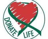 Working on both sides of organ donation- as a trauma nurse and transplant nurse- I know first hand the miracles that come from the greatest gifts given to others. Join me in promoting organ donation. Organ Donation, Blood Donation, Donation Quotes, Kidney Donor, Organ Transplant, Bone Marrow, Close To My Heart, Memories, Gifts