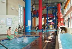 Dunes Village Resort Myrtle Beach Reviews - TripAdvisor