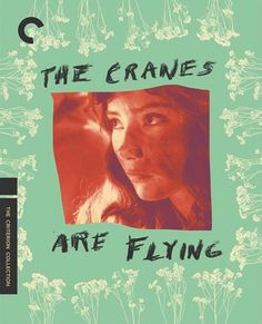 """""Another graphic device that we tried incorporating was handwritten typography. Handwritten Typography, Lettering, The Cranes Are Flying, The Criterion Collection, Great Films, Twitter Sign Up, Shit Happens, Feelings, Movie Posters"