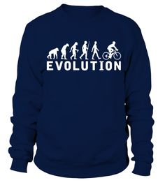 # Cycling Evolution T Shirt .  HOLIDAYS GIFT CHIRISTMAS TSHIRT pet dog cat Grab It In Time For Gift Available For A LIMITED TIME Satisfaction Guaranteed Safe Secure Checkout via PayPal Visa Mastercard VERY High Quality Premium T Shirts Buy 2 or more and save on shipping