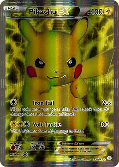 Image from http://www.gamesloveres.com/wp-content/uploads/2014/03/pikachu-pokemon-card-exnekos-random-cards--game-boy-cards-esgms9ps.png.