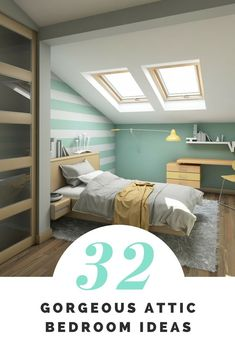 Shocking Attic Storage Above Insulation Ideas 6 Thankful Cool Tricks: Attic Conversion Layout attic office hallways. Attic Bedroom Small, Attic Playroom, Attic Bedrooms, Attic Bathroom, Attic Spaces, Attic Office, Attic Library, Attic Closet, Attic Wardrobe