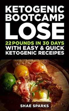 Ketosis: Keto: Ketogenic Diet: Ketogenic Bootcamp: Lose 2... https://www.amazon.com/dp/B01HFH6QNK/ref=cm_sw_r_pi_dp_thJExbBP7NTMH