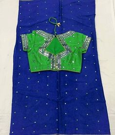 Browse women ethnic wear, intimate wear, plus size women clothing and many more at elagantfashionwear.com