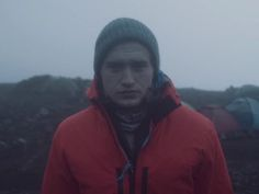 These 3 British trekkers needed to be rescued 3 times and pissed off an entire country