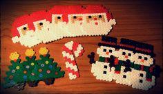 Csodás díszgyűjtemény Karácsonyra - Te is elkészítenéd? Rendelj díszdobozos gyöngyöket! http://on.fb.me/1cc0O7O