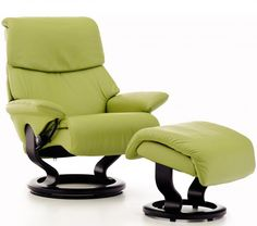 Ekornes Stressless Clearance Ekornes Stressless Chair And