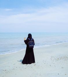 Me Hijab j hijab by umie aida Modest Fashion Hijab, Stylish Hijab, Beach Sunset Photography, Girl Photography Poses, Arab Girls, Muslim Girls, Mahal Kita, Instant Hijab, Black Hijab