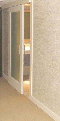Supa Doors | Standard Dimensions barn door for master bath & Supa Doors | Escala Doors | door門 | Pinterest | Doors Sliding door ...