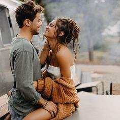 21 Essential Open Relationship Rules to Know . fotos 21 Essential Open Relationship Rules to Know .