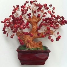 Natural Red Coral Gem Stone Money Tree Feng Shui , http://www.amazon.com/dp/B00538MHBO/ref=cm_sw_r_pi_dp_iVCKrb1D2ZAZY