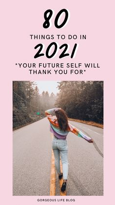 Self Development, Personal Development, Good Time Management, Sr1, Confidence Tips, Self Care Activities, Self Improvement Tips, Better Life, Be A Better Person
