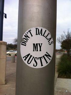 13 Best Austin Texas images   Austin texas, Exploring, Texas state