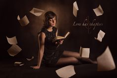 Love has chapters - Stefano Tealdi Photography Online Printing Companies, Love Letters, Prints, Easy Peasy, Photography, Flyers, Tips, Blog, Free