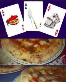 Pizza Napoletana - La ricetta base per tutti
