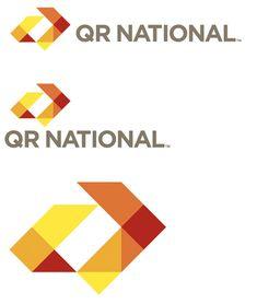 http://www.underconsideration.com/brandnew/archives/qr_national_logoDetail.jpg